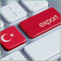 Turkey's economical slowdown continues, but exports offer some supportl