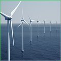 Wind energy: how long will the wind stay in industry's sails?
