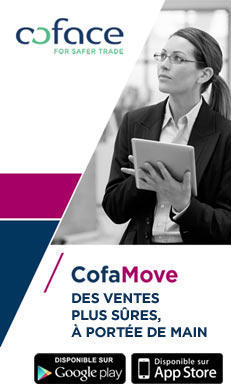 CofaMove, Cofanet en mode mobile