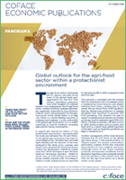 Agri-food-sector-outlook-in-a-global-economy-marked-by-protectionist-tensions-what-does-the-future-hold_medium