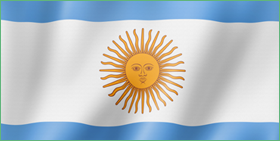 Argentine-legislative-elections-is-the-continuity-of-the-pro-business-direction-at-stake_image280x141
