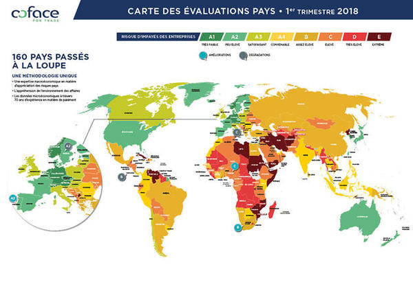CARTE-EVALUATION-PAYS-trimestre1_2018-H630_image630