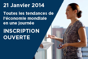 Colloque-2014