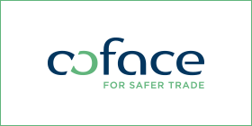 Fitch-affirms-Coface-AA-rating-with-an-outlook-stable_image280x141