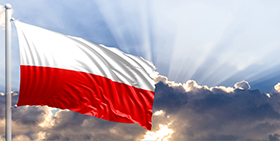 Poland-insolvencies-Focus-Are-restructuring-proceedings-the-remedy_image280x141