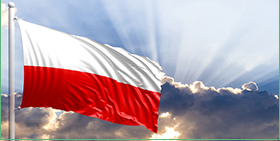 Poland-Insolvency-Report-Insolvencies-and-restructuring-proceedings-still-on-the-rise-despite-a-robust-economy_image280x141