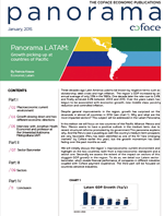 Publication Coface on LATAM