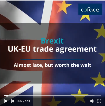 UK-UE-brexit-deal-2021-Coface_imagelarge